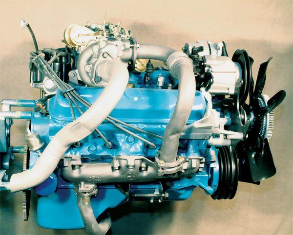 Pontiac Firebird Trans Am Exhaust Diagram Category Exhaust Diagram