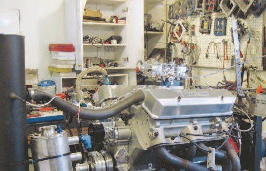 SA200_FULLBOOK_RebuildPontiacV8s_Page_136_Image_0001
