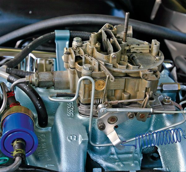 pontiac v8 engine history: 1955-1981 pontiac 3 4 engine diagram manifold
