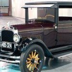Pontiac V8 Engine History: 1955-1981