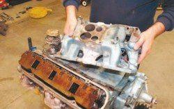 SA200_FULLBOOK_RebuildPontiacV8s_Page_027_Image_0002