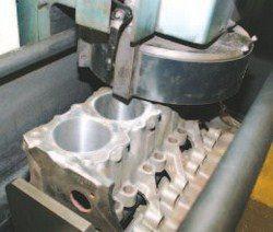 SA200_FULLBOOK_RebuildPontiacV8s_Page_075_Image_0004