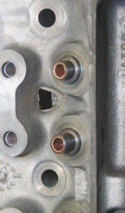 SA200_FULLBOOK_RebuildPontiacV8s_Page_079_Image_0006