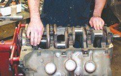 SA200_FULLBOOK_RebuildPontiacV8s_Page_087_Image_0005
