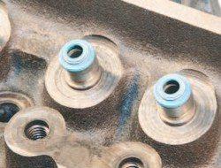 SA200_FULLBOOK_RebuildPontiacV8s_Page_090_Image_0001