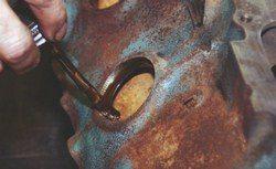 SA200_FULLBOOK_RebuildPontiacV8s_Page_094_Image_0003
