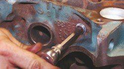 SA200_FULLBOOK_RebuildPontiacV8s_Page_095_Image_0004