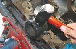 SA200_FULLBOOK_RebuildPontiacV8s_Page_097_Image_0002