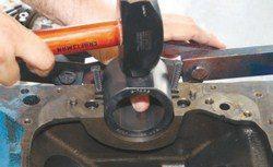 SA200_FULLBOOK_RebuildPontiacV8s_Page_097_Image_0003