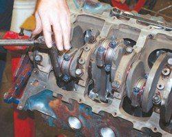 SA200_FULLBOOK_RebuildPontiacV8s_Page_101_Image_0005
