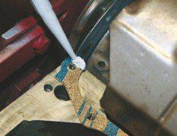 SA200_FULLBOOK_RebuildPontiacV8s_Page_106_Image_0002