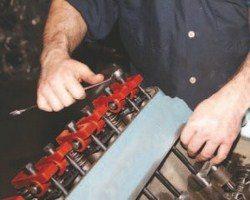 SA200_FULLBOOK_RebuildPontiacV8s_Page_111_Image_0001