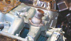 SA200_FULLBOOK_RebuildPontiacV8s_Page_114_Image_0004