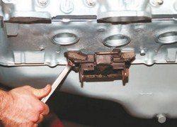 SA200_FULLBOOK_RebuildPontiacV8s_Page_118_Image_0001